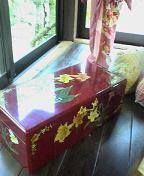 f:id:fujiwarakominka:20090904165500j:image