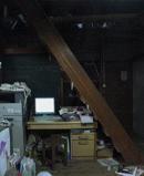 f:id:fujiwarakominka:20091003073700j:image