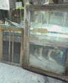 f:id:fujiwarakominka:20091010125200j:image:medium
