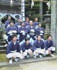 f:id:fujiwarakominka:20091011082500j:image