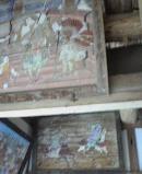 f:id:fujiwarakominka:20091012153400j:image