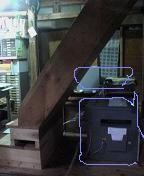 f:id:fujiwarakominka:20091016163600j:image
