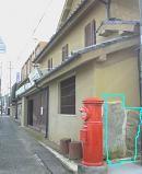 f:id:fujiwarakominka:20091119105400j:image