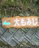 f:id:fujiwarakominka:20091123163400j:image
