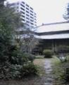 f:id:fujiwarakominka:20091219085500j:image:medium
