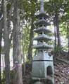 f:id:fujiwarakominka:20091219085700j:image:medium