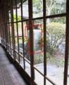 f:id:fujiwarakominka:20091219090300j:image:medium