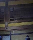 f:id:fujiwarakominka:20091219091500j:image