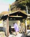 f:id:fujiwarakominka:20100103145700j:image:medium