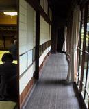 f:id:fujiwarakominka:20100211125600j:image