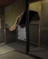 f:id:fujiwarakominka:20100211142200j:image:medium