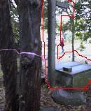 f:id:fujiwarakominka:20100211155700j:image