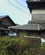 f:id:fujiwarakominka:20100217135400j:image