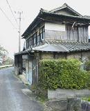f:id:fujiwarakominka:20100218093700j:image