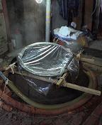 f:id:fujiwarakominka:20100220124400j:image