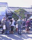 f:id:fujiwarakominka:20100220140900j:image