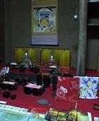 f:id:fujiwarakominka:20100227205100j:image