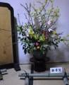 f:id:fujiwarakominka:20100227210200j:image:medium