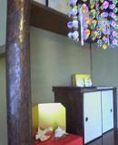 f:id:fujiwarakominka:20100228152600j:image