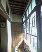 f:id:fujiwarakominka:20100228152700j:image