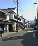 f:id:fujiwarakominka:20100228155300j:image