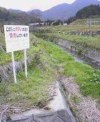 f:id:fujiwarakominka:20100303080100j:image