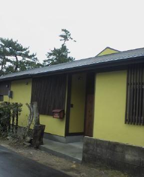 f:id:fujiwarakominka:20100306105500j:image