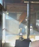 f:id:fujiwarakominka:20100311085300j:image