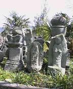 f:id:fujiwarakominka:20100317130600j:image