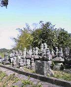 f:id:fujiwarakominka:20100317130700j:image