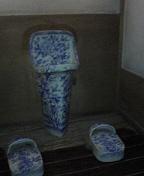 f:id:fujiwarakominka:20100325110900j:image