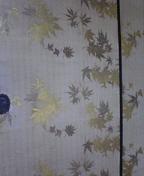 f:id:fujiwarakominka:20100325114600j:image