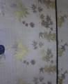 f:id:fujiwarakominka:20100325114600j:image:medium