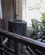 f:id:fujiwarakominka:20100325123300j:image