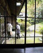 f:id:fujiwarakominka:20100325123500j:image