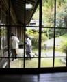 f:id:fujiwarakominka:20100325123500j:image:medium