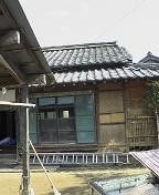 f:id:fujiwarakominka:20100329091900j:image