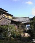 f:id:fujiwarakominka:20100329092700j:image