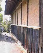f:id:fujiwarakominka:20100406114200j:image