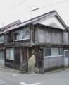 f:id:fujiwarakominka:20100414171400j:image:medium