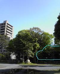 f:id:fujiwarakominka:20100429091900j:image