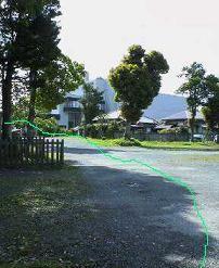 f:id:fujiwarakominka:20100429092900j:image
