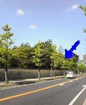 f:id:fujiwarakominka:20100429095300j:image