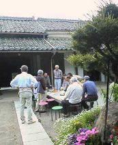 f:id:fujiwarakominka:20100509155500j:image