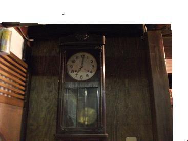 f:id:fujiwarakominka:20100529190130j:image