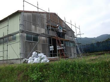 f:id:fujiwarakominka:20100601073525j:plain