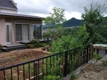 f:id:fujiwarakominka:20100620154238j:image