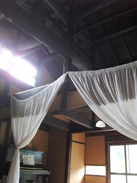 f:id:fujiwarakominka:20100628113956j:image
