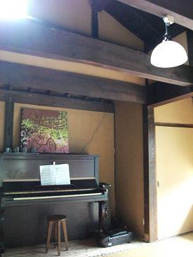 f:id:fujiwarakominka:20100628114240j:image