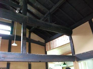 f:id:fujiwarakominka:20100628114440j:image